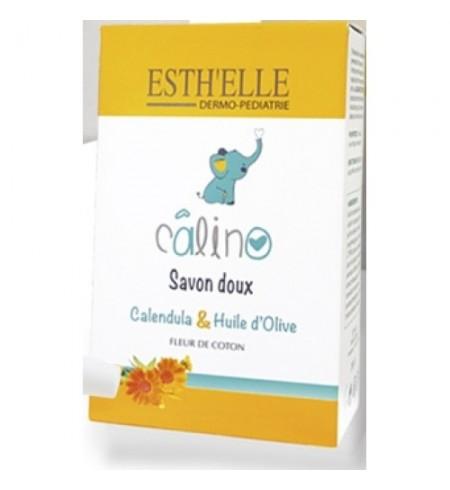 ESTH'ELLE CALINO SAVON 200GR