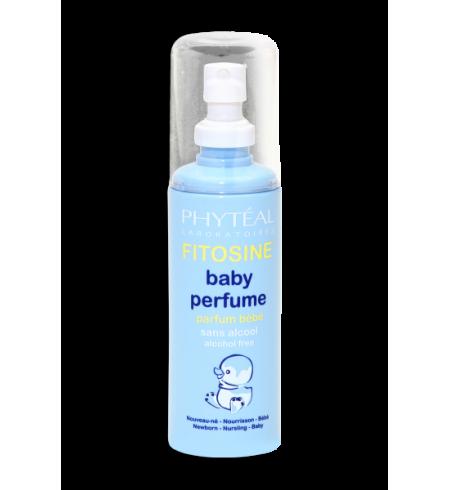PHYTEAL FITOSINE BABY PERFUME 100ML