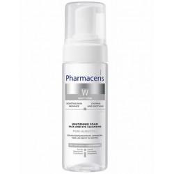 pharmaceris albucin