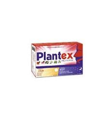 PLANTEX COMPRIME