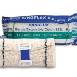 BANDAGE BANDLUX 20CM