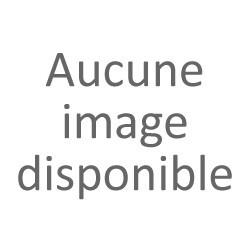 COMBINAISON LAVABLE EN TNT BLEU MARINE
